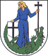 Coat of arms of Stadtlengsfeld
