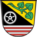 Wappen Treffelstein.png