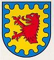 Wappen Unterbaldingen farbe.jpg