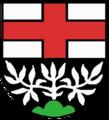 Wappen Waldesch.png