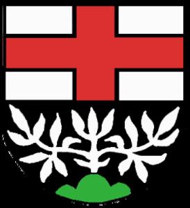 Wappen_Waldesch.png