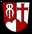 Wappen Westheim.png