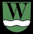 Wappen Wiesenbach Baden.png