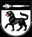 Wappen Wolfenhausen (Neustetten).png