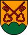 Wappen at st peter am wimberg.png