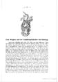 Wappen baldung 1.png