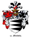 Wappen derer von Minckwitz.png