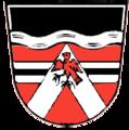 Wappen von Aham.png