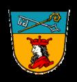 Wappen von Drachselsried.png