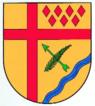 Wappen von Mannebach.png