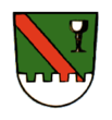 Coat of arms of Neuschönau