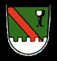 Wappen von Neuschönau.png
