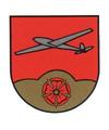 Wappen von Oerlinghausen.png