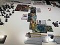 Warhammer Quest Silver Tower German.jpg