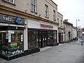 Warminster - Woolworths - geograph.org.uk - 1186366.jpg