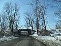 Warren County, New Jersey (13534635843).jpg