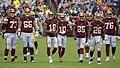 Washington Redskins (43964005265).jpg
