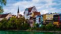 Wasserburg am Inn, Oberbayern (13927039192).jpg