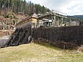 Wasserkraftwerk Forbach pic4.JPG