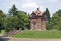 Wasserpark Frankfurt Pumpwerk 2.jpg