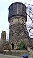 Wasserturm Bautzen 3.JPG