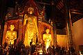 Wat Chedi Luang 13.jpg