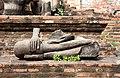 Wat Phra Mahathat (11900947754).jpg