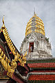 Wat Phra Sri Rattana Mahathat 05.jpg