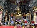 Wat Ratcha Orasaram วัดราชโอรสาราม 2019 16.jpg