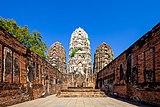 Wat Sri Sawai (I).jpg