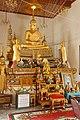 Wat Suwannaram viharn buddha.jpg