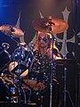 Watain drummer.jpg