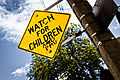 Watch for Children and PMV (6010381166).jpg