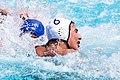 Water Polo (16414614164).jpg