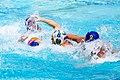 Water Polo (16849372798).jpg