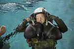 Water Survival Training Exercise 141208-M-OB177-123.jpg