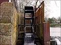 Water Wheel at War Eagle Mill.jpg