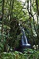 Waterfall. - panoramio (2).jpg