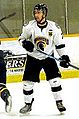 Waterloo Warriors white player 2014.jpg