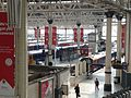 Waterloo station 2016 3.jpg