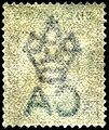 Watermark Crown CA.jpg