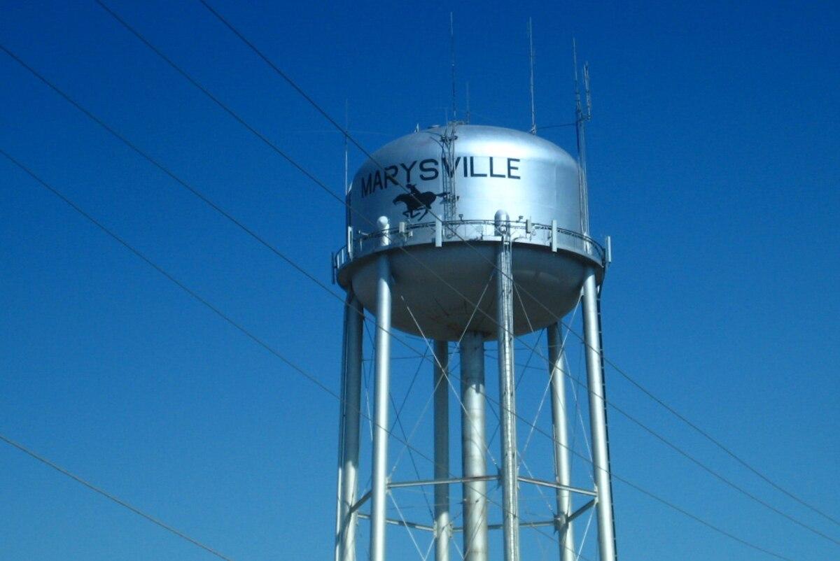 Kansas marshall county axtell - Kansas Marshall County Axtell 31
