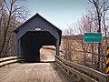 Waterville pont Eustis.jpg