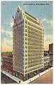 Watts Building, Birmingham, Ala. (7372461290).jpg