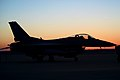 Weasel Victory 16-08 tests Airmen on combat capabilities 160322-F-DV125-007.jpg