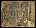Weaver's Draft Book (Germany), 1805 (CH 18394477-75).jpg
