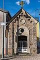 Weekapell, 6, Sentier de l'Église, Schëtter-102.jpg