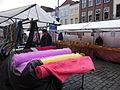 Weekmarkt Grote Markt Breda DSCF5568.JPG