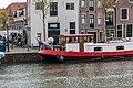 Weesp, Netherlands - panoramio (5).jpg