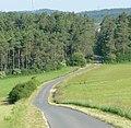 Weg nach Laibarös - panoramio (2).jpg